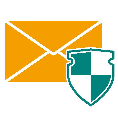 Managed MailSec