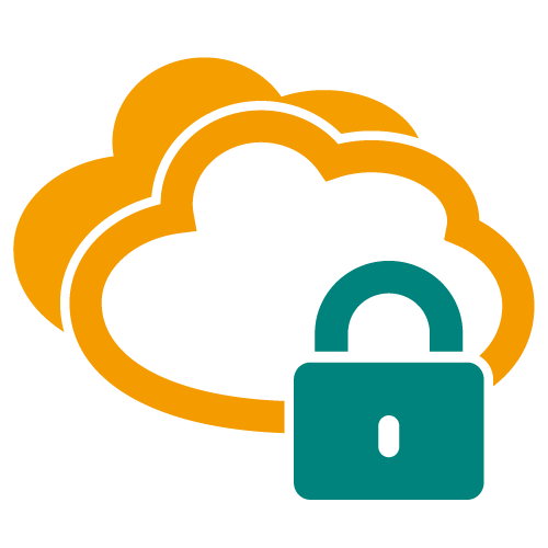 Managed Cloud Access