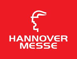 Hannover Messer