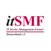 itSMF Deutschland e.V.