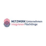 NETZWERK Unternehmen integriert Flüchtlinge