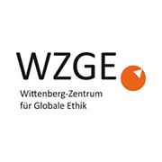 Wittenberg-Zentrum für Globale Ethik e.V.