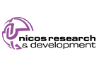 research & development Logo